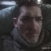 Игорь, 46, г.Салехард
