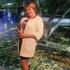 Анечка, 34, г.Байкал