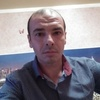 Василь, 36, г.Оренбург