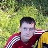 Александр, 37, г.Заволжье
