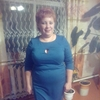 Нонна, 46, г.Приаргунск