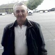 Николай 67 Москва