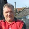 Сергей, 53, г.Некрасовское