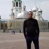 Миша, 41, г.Вологда
