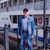 Зоиржон, 43, г.Ханты-Мансийск