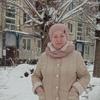 Надежда, 66, г.Великий Новгород (Новгород)