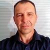 Андрей, 42, г.Сергиевск