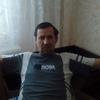 александр, 45, г.Новый Уренгой