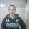 Владимир, 57, г.Гаврилов Ям