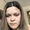 Елена, 28, г.Краснокамск