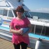 Лидия, 61, г.Владивосток