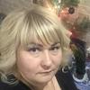 Татьяна, 46, г.Ессентуки