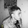 Артем, 25, г.Новосиль