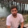 Рустам, 23, г.Адлер