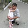 Владимир, 52, г.Арзгир