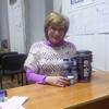 Ekaterina, 53, г.Чита