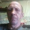 Василий, 50, г.Орел