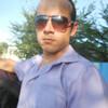 Aziz, 26, г.Лобня