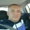 Саша, 40, г.Зверево
