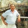 Курбан, 58, г.Ельня