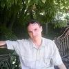 Роман, 43, г.Ясногорск