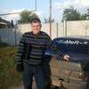Михаил, 42, г.Печора