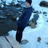 Андрей, 21, г.Усть-Кокса
