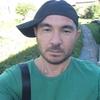 Сарвар, 32, г.Иркутск