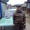 Владимир, 66, г.Тулун