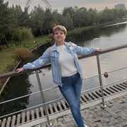Натали Т 50 Москва