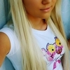 Lizzi, 26, г.Антропово