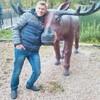 Виктор, 48, г.Электросталь