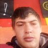 Амид, 24, г.Кувандык
