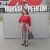 Елена, 41, г.Новый Уренгой
