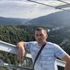 Сергей, 42, г.Горячий Ключ