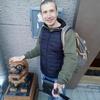Александр Мирошников, 37, г.Батайск