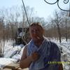 Юра, 41, г.Оссора