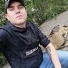 Максим, 22, г.Новодвинск