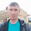 Валентин, 37, г.Можга
