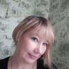 Юлия, 39, г.Локоть (Брянская обл.)