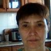 Ирина, 52, г.Арсеньев