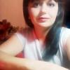 Оксана, 32, г.Дубовка (Волгоградская обл.)