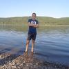 Дмитрий, 24, г.Прокопьевск