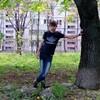 алекс, 26, г.Степное (Ставропольский край)