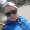 Инна, 29, г.Михайловск