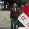 Юрий, 47, г.Воркута