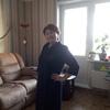 Людмила, 56, г.Сосновоборск (Красноярский край)