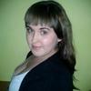Мария, 23, г.Карагай