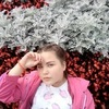 Евгения, 19, г.Челябинск