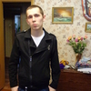 Евгений, 27, г.Киров